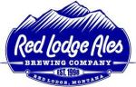 Red Lodge Ales