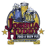 Joshua Huddys Brewery