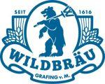 Wildbr�u-Grandauer Grafing