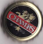 Champps Brew Inc.