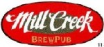 Mill Creek Brewpub