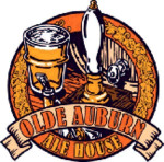 Olde Auburn Ale House (AL)