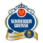 Weissbierbrauerei G. Schneider & Sohn