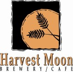 Harvest Moon Brewery (NJ)