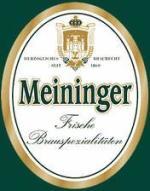 Meininger Privatbrauerei