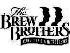 Brew Brothers Reno (El Dorado Casino)