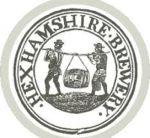 Hexhamshire