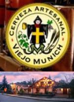 F�brica de Cerveza Artesanal Viejo Munich