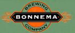 Bonnema Brewing Co.
