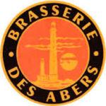 Brasserie des Abers