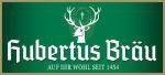 Hubertus Br�u