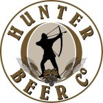 Hunter Beer Company