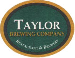 Taylor Brewing Company