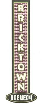 Bricktown Brewery / Blackwater Grill