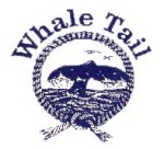 Whale Tail Brewing