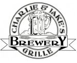 Charlie & Jakes Brewery & BBQ