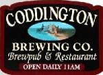 Coddington Brewing Company