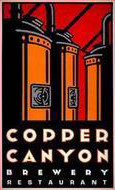 Copper Canyon Grill & Brew Pub (AZ)
