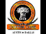 Copper Tank Brewing Co.