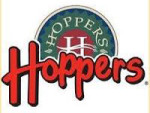 Hoppers Grill & Brewery