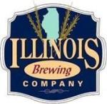 Illinois Brewing