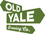 Old Yale Brewing Co