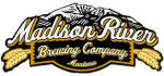 Madison River Brewing Company