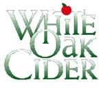 White Oak Cider