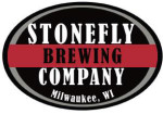 Stonefly Brewery