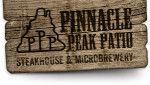 Pinnacle Peak Patio Steakhouse