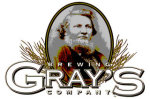 Grays Brewing Company