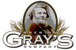 Grays Brewing Company