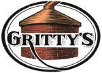 Gritty McDuffs