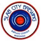 Slab City Brewing