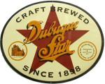Dubuque Brewing