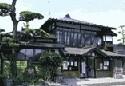 Akita Shuzo Co., Ltd.