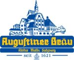 Augustiner Br�u Kloster M�lln