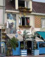 Brasserie du Corsaire - COFRIGO
