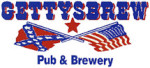 Gettysbrew Restaurant & Brewery