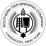 Southern Tier Brewing Company (ABV)