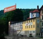 Stutzh�user Brauerei (see Gotha)