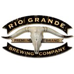 Rio Grande Brewing Co. (Sierra Blanca Brewing)