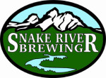 Snake River Brewing Co.