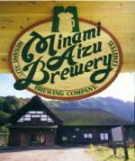 Minami Aizu Brewery