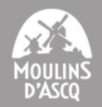 Moulins d�Ascq
