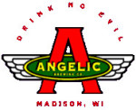Angelic Brewing Company