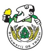 Brouwerij De Troch