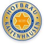 Hofbr�u Kaltenhausen (Brau Union)