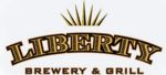 Liberty Brewery & Grill - High Point