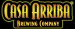 Casa Arriba Brewing Company